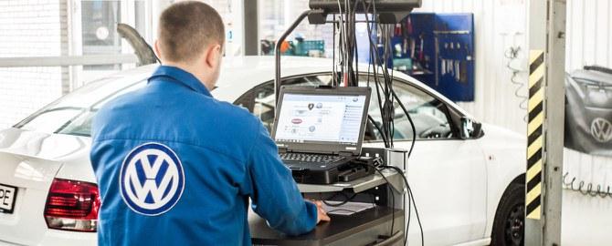 Соллі - Плюс   офіційний дилер Volkswagen