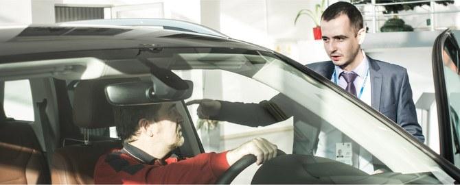 Соллі - Плюс | офіційний дилер Volkswagen